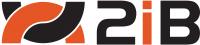 2iB Pty Ltd Logo